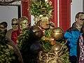 2006-01-13 15-54-58. Silversterkäuse in Urnäsch.jpg