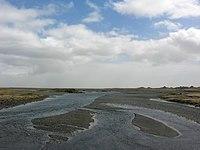 2006-05-23-133434 Iceland Þykkvabæjarklaustur.jpg