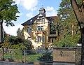 20060824050DR Dresden-Klotzsche Villa Sturmfried Stendaler Straße 18.jpg