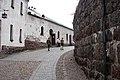 2006 Выборгский замок-крепость Арсенал (два корпуса) DSC02297.jpg