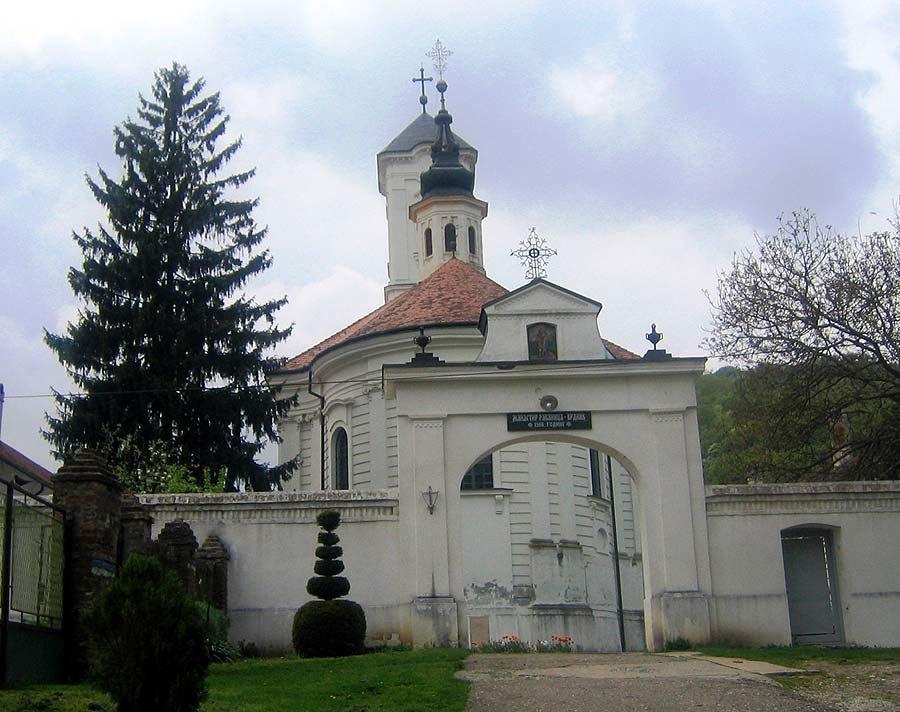 2006 Vrdnik 010