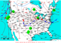 2007-05-01 Surface Weather Map NOAA.png