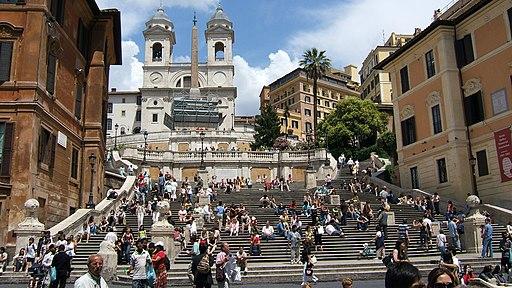 20070608 Rome 12