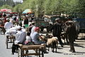 2007 08 20 China Xinjiang Karakoram Highway Kashgar to Tashkurgan IMG 6935.jpg