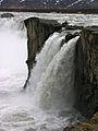 2008-05-18 16-08-56 Goðafoss; Iceland; Norðurland eystra; Þjóðvegur.jpg