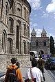 2008-06-03 (Toledo, Spain) - 016 (2561121137).jpg