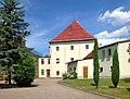 20080622210DR Hilbersdorf (Bobritzsch-Hilbersdorf Herrenhaus.jpg