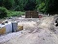 20080629.Rabenauer Grund.-029.jpg
