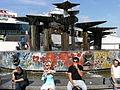 200806 Berlin 194.JPG