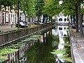 20080906-07 Den Haag (0072).jpg
