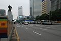 2008 Anti-US Beef Riot in South Korea (19).jpg