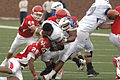 2008 UH Cougars vs Air Force Falcons 2.jpg