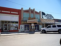 2009-0521-ND-Bottineau.jpg