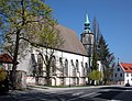 20090412190DR Oschatz Klosterkirche und Archidiakonat.jpg