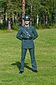 20090803- HST3940 The new uniform of The Norwegian Army.jpg