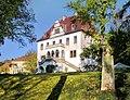20091030025DR Radebeul Barkengasse 6 Hohenhaus.jpg