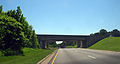 2009 05 21 - 6244 - Russett - BW Pkwy at MD198 (3651843257).jpg