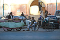 2009 Herat Afghanistan 4112237290.jpg
