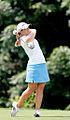 2009 LPGA Championship - Kim Hall (5).jpg