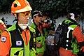 2010년 중앙119구조단 아이티 지진 국제출동100120 몬타나호텔 수색활동 (101).jpg