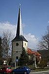 Church of Reconciliation