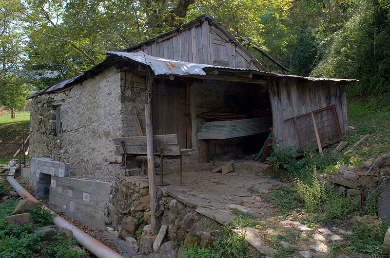 File:20100811 Mavrilo water mill Fthiotida Greece.jpg
