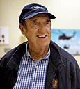 2010 - Actor Jim Nabors.JPG