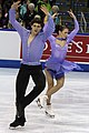 2010 Canadian Championships Dance - Vanessa Crone - Paul Poirier - 2361a.jpg