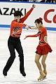 2010 NHK Trophy Pairs - Yue ZHANG - Lei WANG - 1809a.jpg