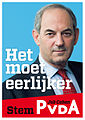 2010 election poster Poster PvdA2.jpg