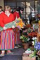2011-03-05 03-13 Madeira 168 Funchal, Mercado dos Lavradores.jpg