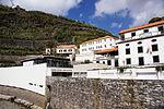 2011-03-05 03-13 Madeira 236 Ponta do Sol (5545286692).jpg