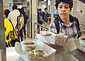 20111025-FNS-RBN-School Lunch - Flickr - USDAgov (1).jpg