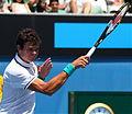 2011 Australian Open IMG 5528 2 2 (5444775146).jpg