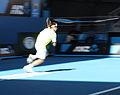 2011 Australian Open IMG 7553 2 (5444824632).jpg