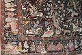 2011 Carpet Museum of Iran Tehran 6224106840.jpg
