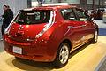 2011 Nissan Leaf WAS 2011 1044.JPG
