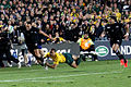 2011 Rugby World Cup Australia vs New Zealand (7296131400).jpg