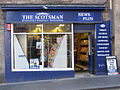 2011 newsagent Edinburgh 7043225031.jpg
