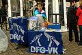 2012-05-10 Gedenkveranstaltung zur Bücherverbrennung in Hannover (43).JPG