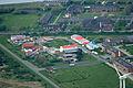 2012-05-13 Nordsee-Luftbilder DSCF8972.jpg