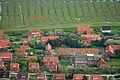 2012-05-13 Nordsee-Luftbilder DSCF9002.jpg