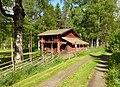 2012-06-19, Stenberget vägen.jpg