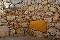 2012-09-24-Malta-Gozo (Foto Dietrich Michael Weidmann) 102.JPG