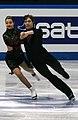 2012-12 Final Grand Prix 1d 322 Valeria Zenkova Valerie Sinitsin.JPG