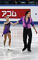 2012-12 Final Grand Prix 1d 655 Maria Vigalova Egor Zakroev.JPG