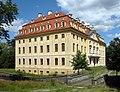 20120709220DR Wachau Schloß.jpg
