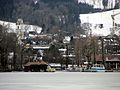 2012 'Seegfrörni' - Greifensee - Maur - Niederuster 2012-02-16 13-53-13 (SX230).JPG