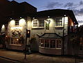 2012 10 14 Cabbage Patch pub.JPG