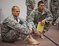 2012 Army Reserve Best Warrior Competition, Modern Army Combatives Tournament 120719-A-XN107-345.jpg